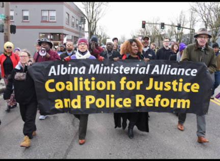 [AMA Coalition banner 0117]