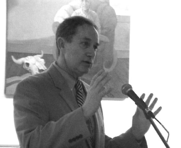 [Dr. David Adler]